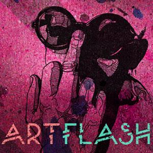 artflash