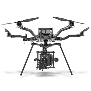 copterproject