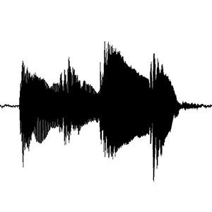 musikwork