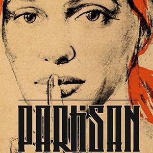 partisanh