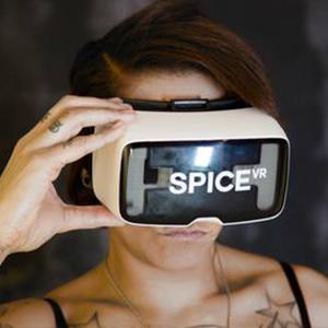 spice-VR